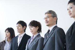 櫻ビジネス倶楽部・士業倶楽部のイメージ